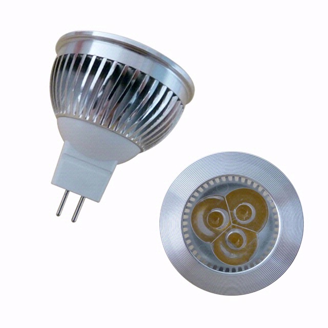 lighting details light spot product led namaste
