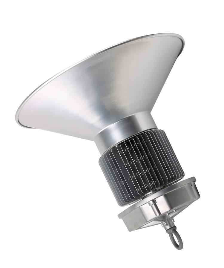 LED High Bay Lights, LED Lighting