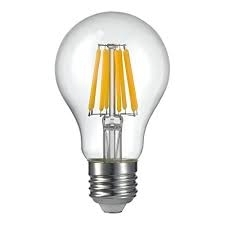 360° LED Light Bulb 6W