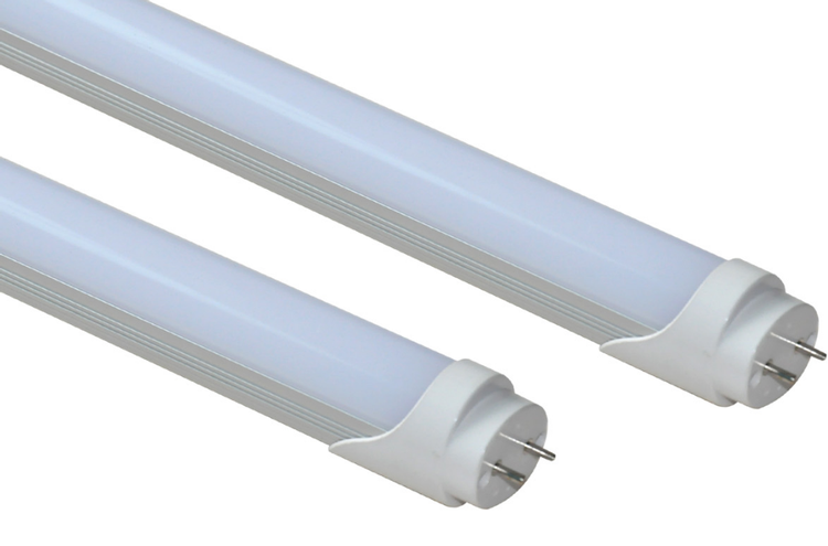 Led Tubes Led Lighting Singapore Top Supplier Greenmax
