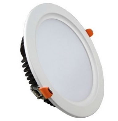 20W Round LED Downlight
