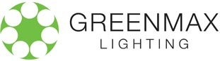 GreenMax Lighting